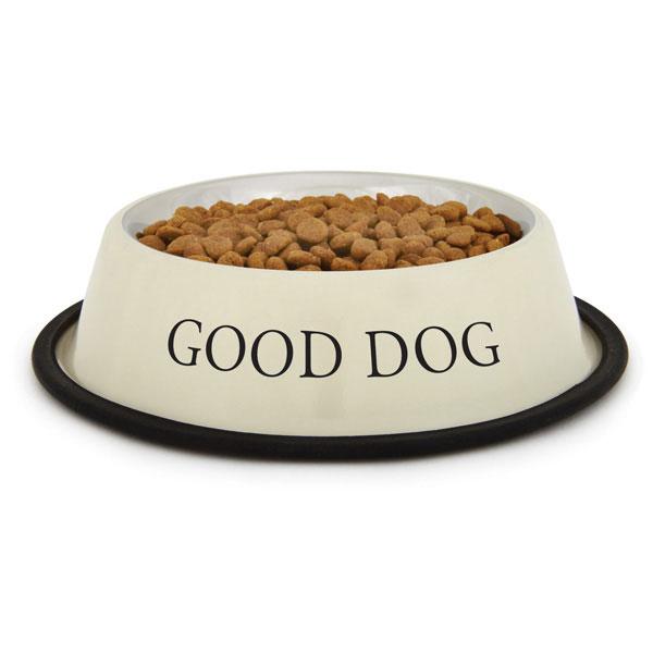 Is Dog Chow A Good Dog Food