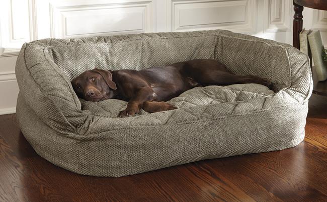 Homedog Bed 420 00 400